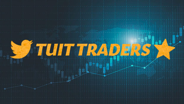 Tuit Traders   Psicotrading: Correr antes de andar