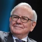 Warren_Buffett_2