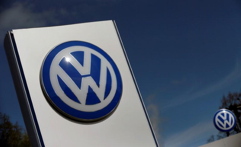 Volkswagen, cerca de un acuerdo con EEUU para el pago de 4.300 millones por el caso de las emisiones