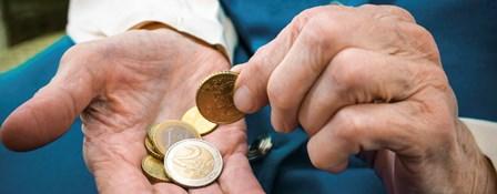 pensiones chile portada jubilacion