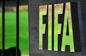 fifa futbol logo