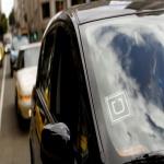 deux-procedures-ouvertes-par-l-urssaf-contre-uber