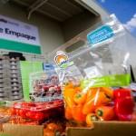 exportaciones alimentos mexico