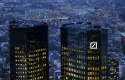 pas-d-aides-gouvernementales-pour-deutsche-bank