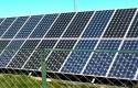 solaria632x175