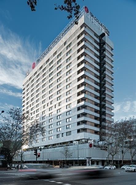 ep nh hotel group