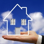 hipotecas-en-2015