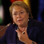 Bachelet_Chile