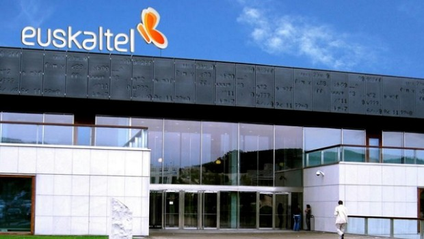 Euskaltel estimaci n de resultados de capital bolsa for Https web oficina euskaltel com