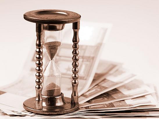 La extra de las pensiones de junio agravará la quiebra de la Seguridad Social