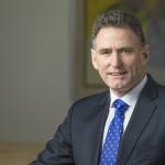 Royal Bank of Scotland CEO Ross McEwan, RBS, banks