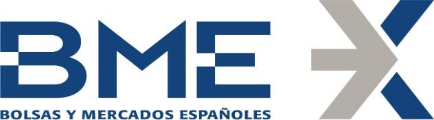 bme632x175
