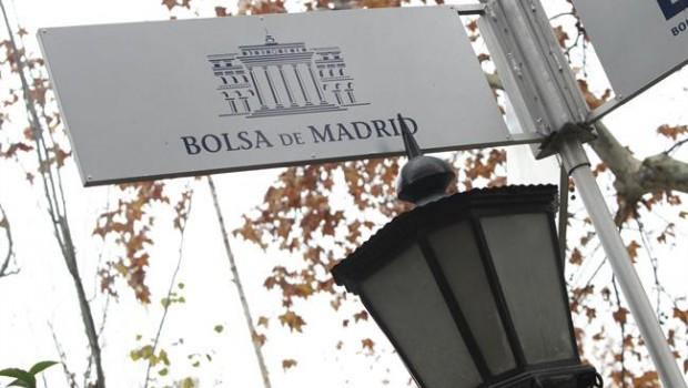La valoración en Bolsa de las empresas españolas sube un 4% tras la elección de Trump