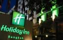 Intercontinental Hotels Group, IHG, Holiday Inn, leisure