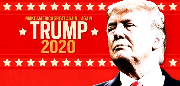 cb trump 2020