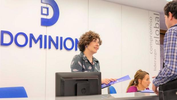 ep dominion cierra la compra de la startup famaex