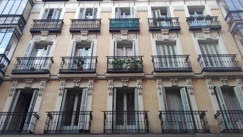 Pisos.com ve decisiva la moratoria del pago de hipotecas para salvaguardar el equilibrio de la economía