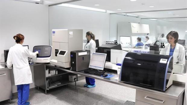 ep laboratorio 20180726133404