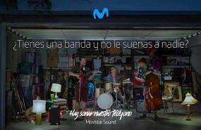 ep movistar sound