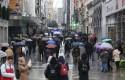 ep recursoslluviamadrid lluvias llover lloviendo