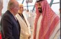 ep rey juan carlosprincipe herederoarabia saudi mohamed bin salman