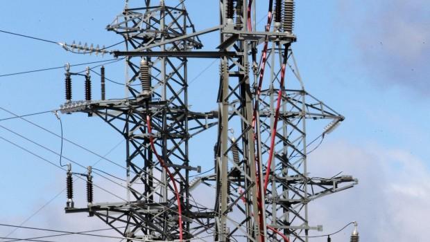 ep torres electricas 20181214140303