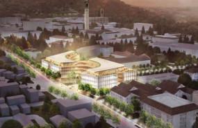 ep universidad de california en berkeley