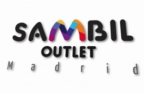 sambil outlet madrid