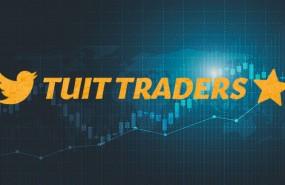 tuit traders