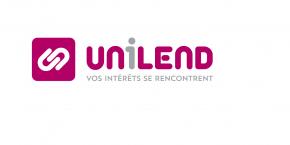 unilend-crowdfunding-participatif