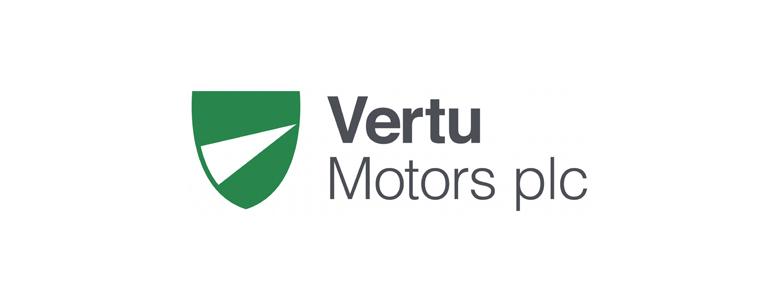 vertumotors logo