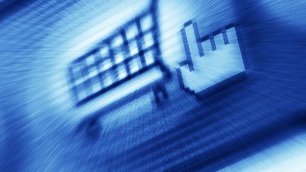 Récord de crecimiento del gran consumo online en la segunda semana de cuarentena