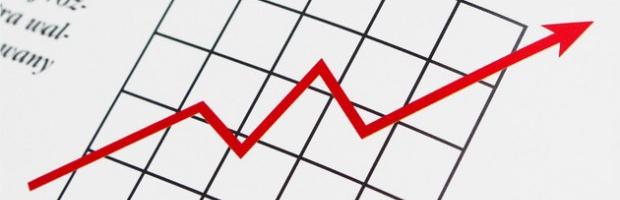 bolsas subir portada indices europeos