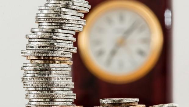como-invierte-tu-dinero-un-plan-de-pensiones