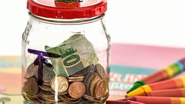 conviene-tener-mas-de-un-plan-de-pensiones