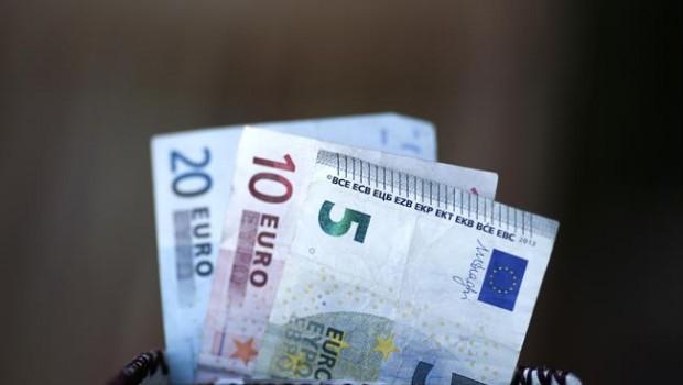 ep billetes monedas euros euro dinero 20190305113204