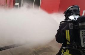 ep bomberos alicanteuna imagenarchivo