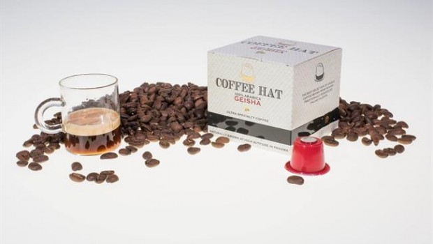 ep coffe hat cafe en capsulas