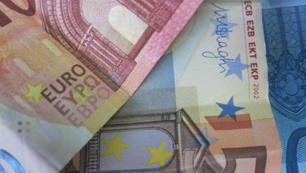 ep dinero 20170510194503