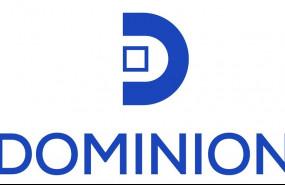 ep dominion registraprogramapagares