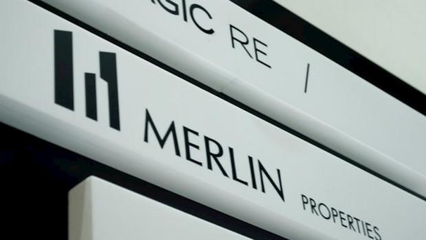 ep empresa merlin properties