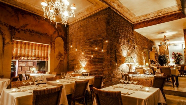 ep restaurante 20190520174110