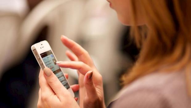 ep smartphone dispositivo movil nuevas tecnologias