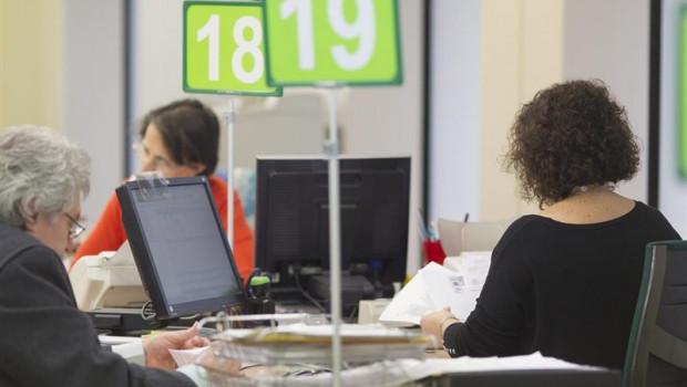 ep trabajadores trabajador trabajo seguridad social oficinaempleo 20190425100204
