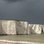 Kent Inglaterra UK dover cliffs