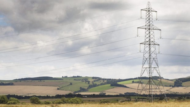 national grid uk electricity utilities