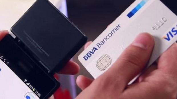 pago bbva bancomer