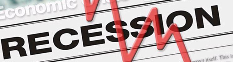 recesion crisis economica portada