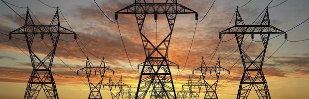 Red Eléctrica gana 718 millones en 2019, un 1,9% más