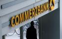un-nouveau-president-du-conseil-de-surveillance-chez-commerzbank